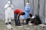 伊波拉疫情跨境蔓延 可可市場遭殃