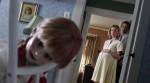 「安娜貝爾」太邪門 拍攝時靈異事件不斷