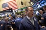 消費者信心指數低於預期 美股收黑
