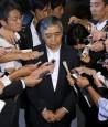 日圓先生:日幣將漸穩 不會低於113元兌1美元