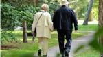 全球最佳養老國家排名 挪威居冠