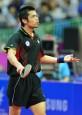 亞運》桌球男單 莊智淵、陳建安輕鬆晉級16強
