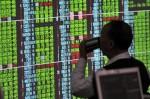 台股9月慘跌 10月回升可期