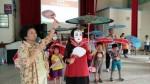 九九重陽節 全國306所樂齡中心供高齡者再學習