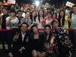 《痞子英雄》台灣盛大上映 中國首日搶1.6億票房