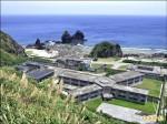 低碳遊綠島 5條生態遊程邀客