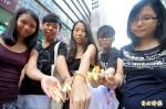 香港學者:中港矛盾一次爆發
