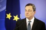 歐央行決策會議 關注五大重點