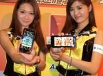 立委抨擊4G涵蓋率 台灣大澄清