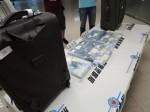2馬籍女子柬國運毒遭逮 起出3680萬元海洛因