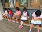 看臉書算閱讀? 調查:近半國人不看書