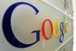 強化競爭 谷歌雲端服務降價