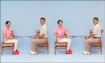 居家阻力訓練 提高糖友的血糖控制