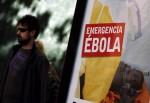 42天無新增病例 奈及利亞戰勝伊波拉