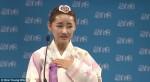 「母親為保護我被性侵」脫北少女泣訴北韓悲慘遭遇