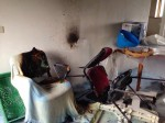 難解謎團 義國西西里村莊物體會自燃