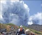 〈廢核救家園〉火山爆發難預測 核電早該停轉