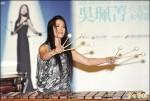 朱宗慶打擊樂團首席吳珮菁 琴槌獨奏會