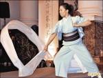亞太傳統藝術節 23日宜蘭開幕