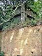 航空城保留區二戰遺跡 評估列歷史建物