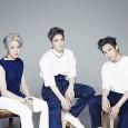 南韓大學生最愛歌手 IU壓BIGBANG奪冠