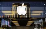 iPhone 6賣翻 蘋果財報優於預期