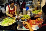 調查:食安恐衝擊就業市場