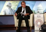 末日博士魯比尼:美國經濟不可能獨自復甦
