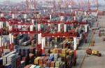 中國GDP成長乏力 難見強刺激