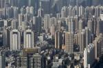 房市降溫 中國官方:以市場調節取代行政干預