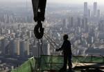 中國第三季GDP成長7.3% 優於預期
