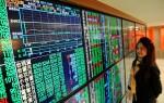 台股震盪 外資建議轉入防禦股