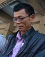 越南噁油不只銷台灣 奸商自爆「中國是主力市場」