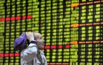 中國成長率降 學者:對台影響不大