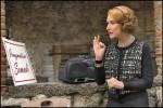 英國影后海倫米蘭 曾肖想當法國人