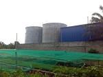 失蹤的3萬噸飼料油 疑銷往中國