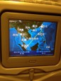 離譜!長榮返台班機播「中國入境須知」