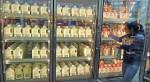 統一瑞穗鮮乳1週漲價1成? 超市稱調回原價