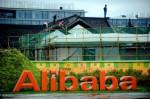 阿里巴巴來台搶才無上限 薪資「很有競爭力」