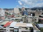 房產》2015年台灣房市關鍵字「淡」