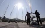 南韓態度大轉彎 警方可阻止散佈反北韓傳單