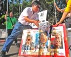 《TAIPEI TIMES 焦點》Legislators cast doubt on incoming health minister