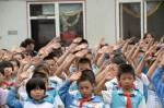 中國一胎化擬全面鬆綁 專家悲觀看待