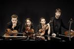 兩屆日內瓦國際音樂賽得主 相偕來台演出