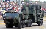 《美「國防新聞」週刊報導》 台灣軍官當共諜 連帶賣美軍備機密