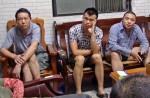 滲透台灣茶園 中國商業間諜偷拍製茶流程 LINE回國