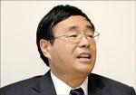 中國六四民運人士 陳子明病逝