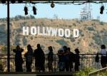 傳馬雲空降好萊塢 將進軍美國電影業