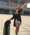 中國俏妹「用身體換中國遊」 徵各地臨時男友