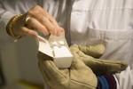 研發伊波拉疫苗 美藥廠明年5月可望量產